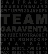 Team Garaventa